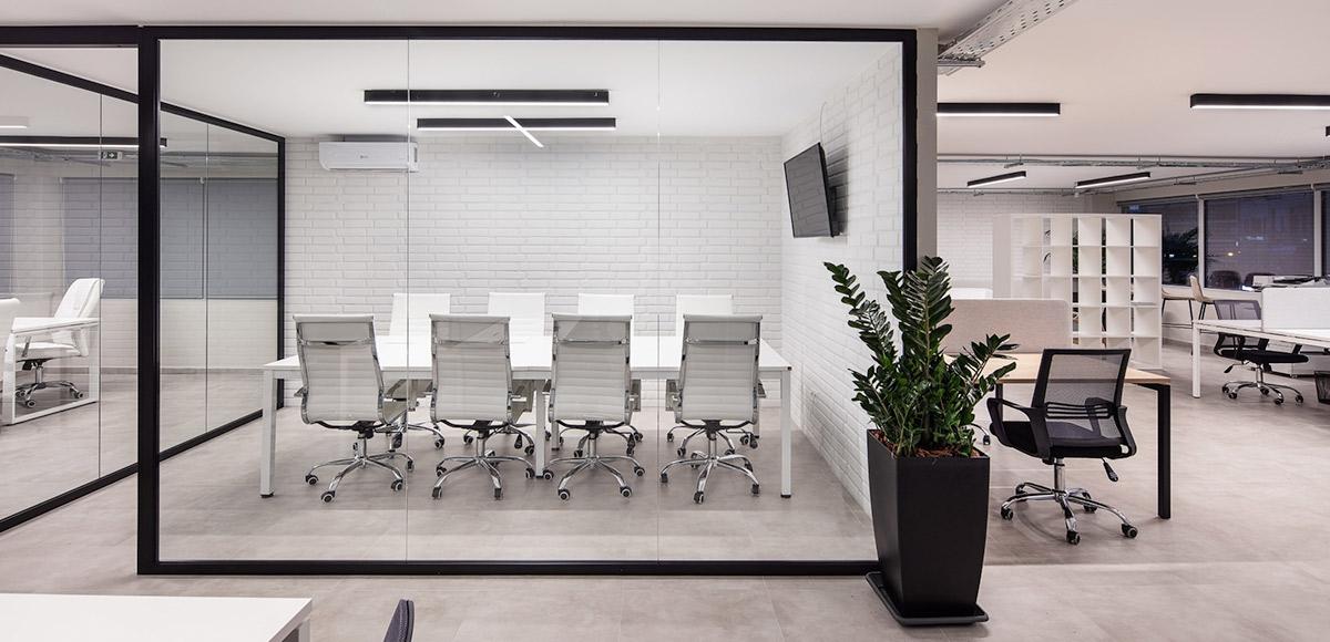 meetingroom-1