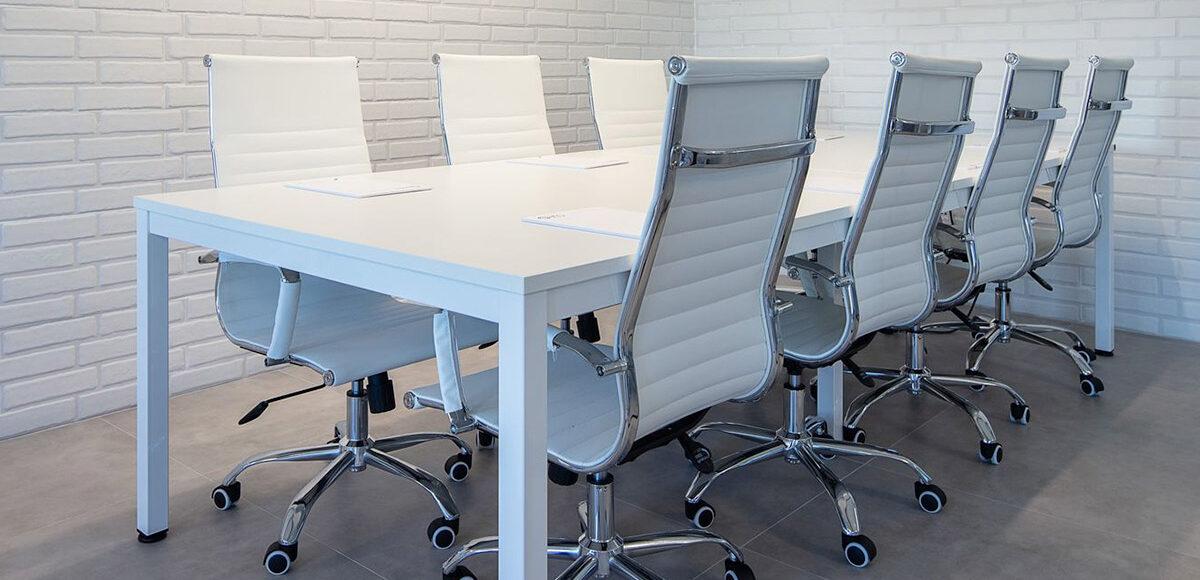 meetingroom-out