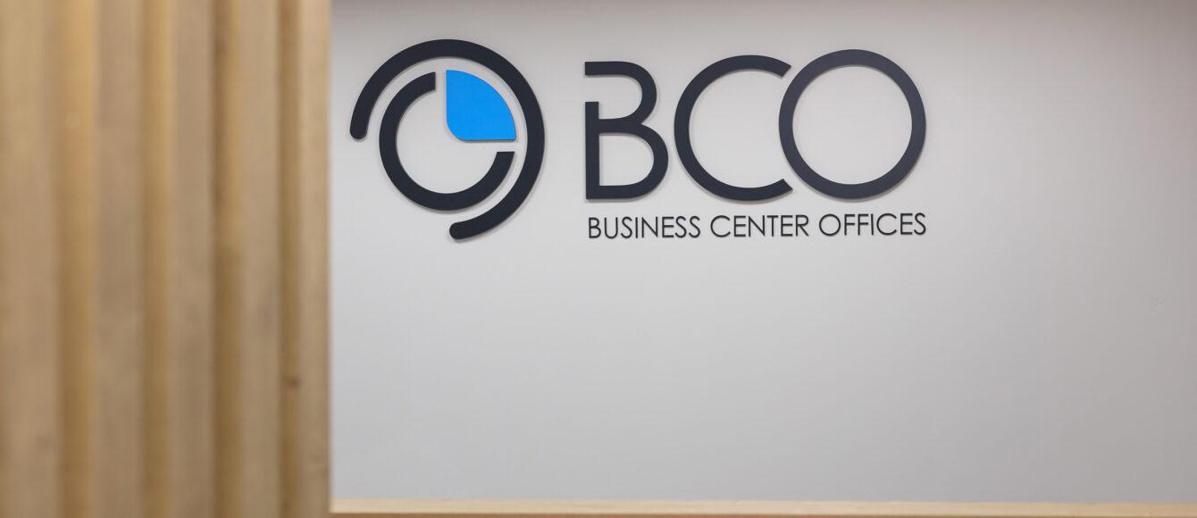 BCOAthens_web-30