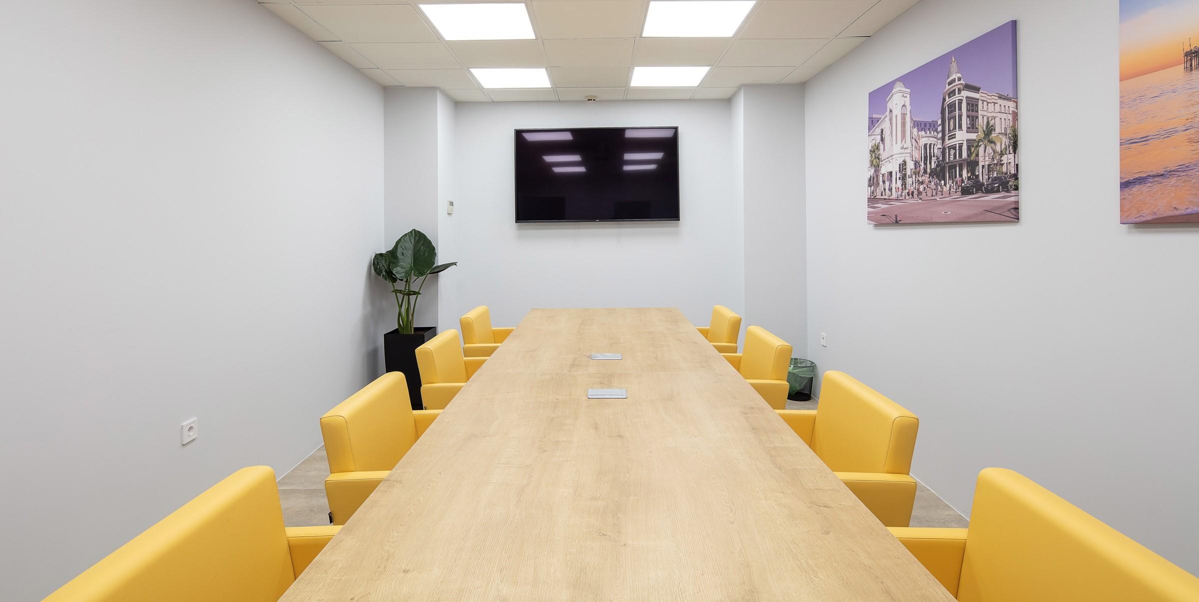 BCOAthens-meeting1.jpg